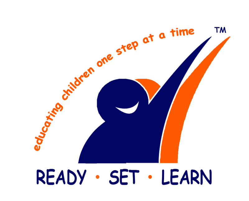 Ready Set Learn | NYC Based Child Care Centers Educating your Community